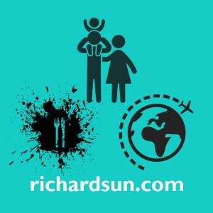 richardsun.com